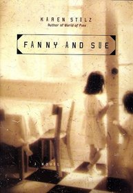 fanny and sue